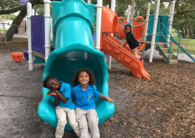playgroundkids01