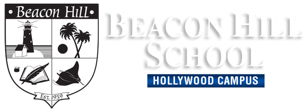 Hollywood Campus | Beacon Hill School